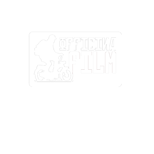 Officina Film