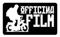 Officina Film